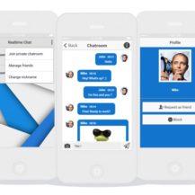 application-mobile-messagerie-tchatroom-android-et-ios-toulon-marseille-nice-lyon-paris-big-appli