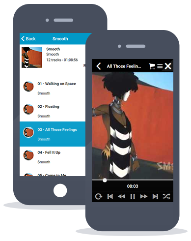 app-maker-audio-big-appli.fr
