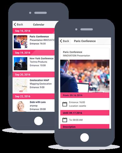 app-maker-calendar-1-big-appli.fr