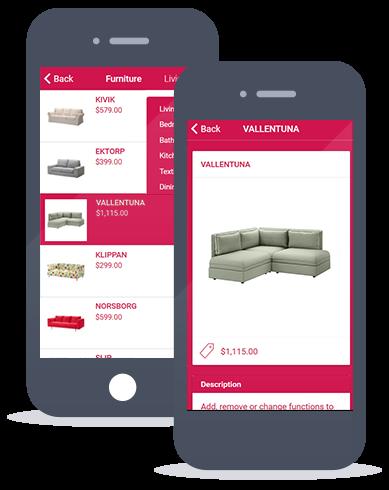 app-maker-catalog-big-appli.fr
