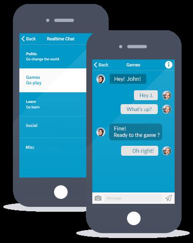 app-maker-chat-big-appli.fr