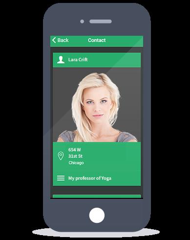 app-maker-contact-big-appli.fr