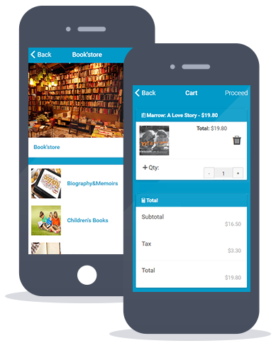 app-maker-e-commerce-big-appli.fr