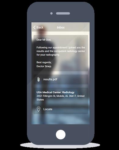 app-maker-inbox-big-appli.fr