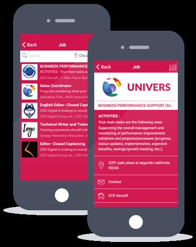 app-maker-job-big-appli.fr