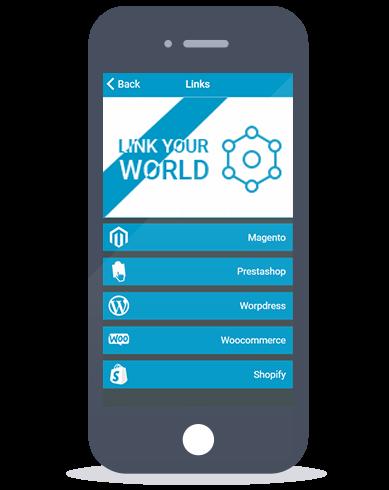 app-maker-link-big-appli.fr