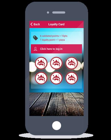 app-maker-loyalty-card-big-appli.fr