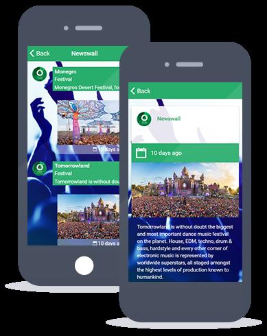 app-maker-newswall-big-appli.fr