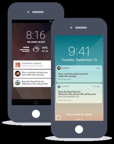 app-maker-push-notification-big-appli.fr