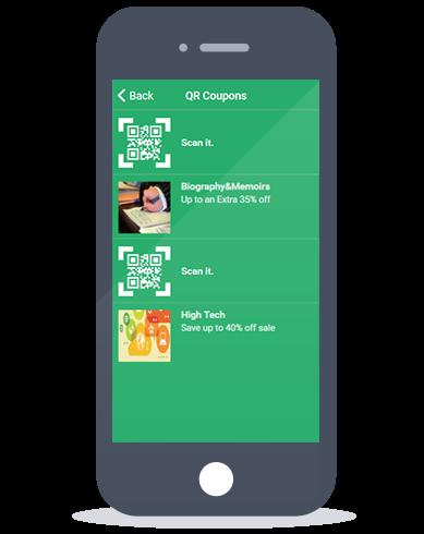 app-maker-qr-coupons-big-appli.fr