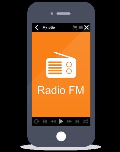 app-maker-radio-big-appli.fr