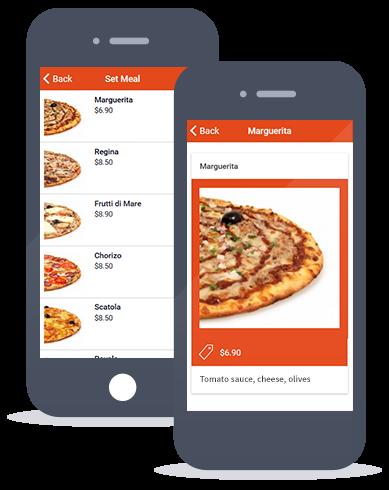 app-maker-set-meals-big-appli.fr