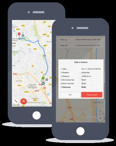 app-maker-taxi-uber-vtc-big-appli.fr