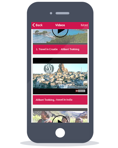 app-maker-video-big-appli.fr