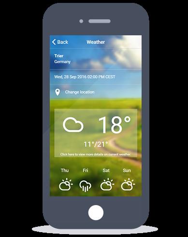 app-maker-weather-big-appli.fr
