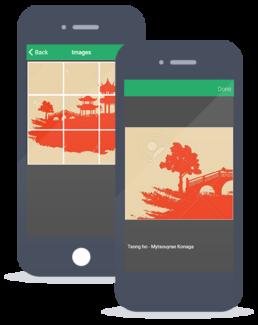 Comment créer une application mobile ?